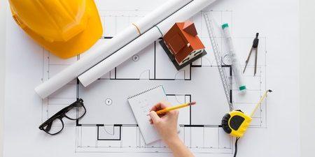 IVA Agevolata Progetto Manutenzione