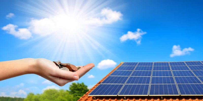 incentivi amianto impianto fotovoltaico