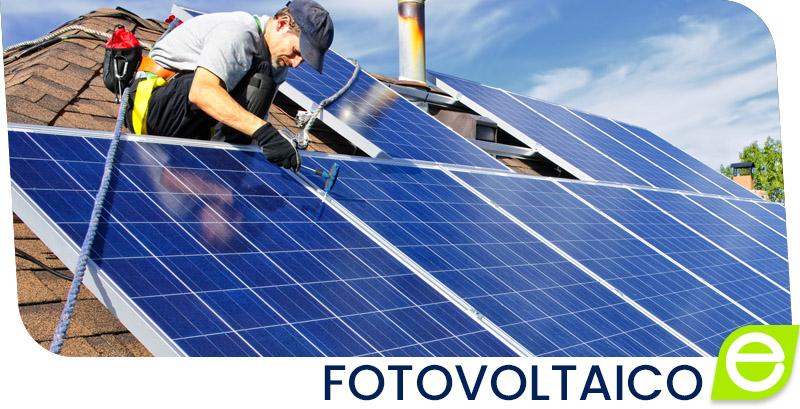 Impianto_fotovoltaico_costo_prezzo