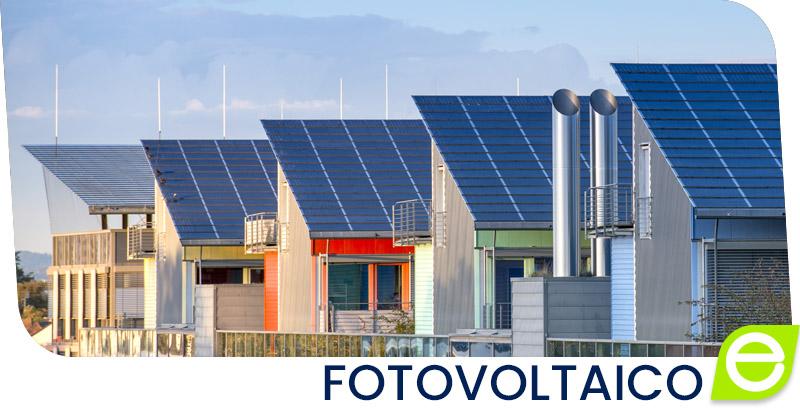 Impianto_fotovoltaico_prezzo_casa_elettrica