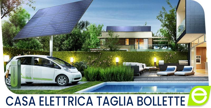 Istallazione di pannelli fotovoltaici a palermo e in sicilia ecolia - Impianto idraulico casa prezzo ...