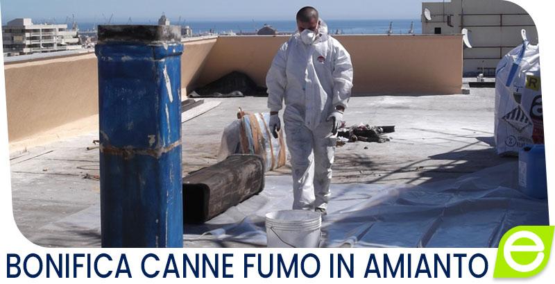 Slide_amianto_canna_fumaria
