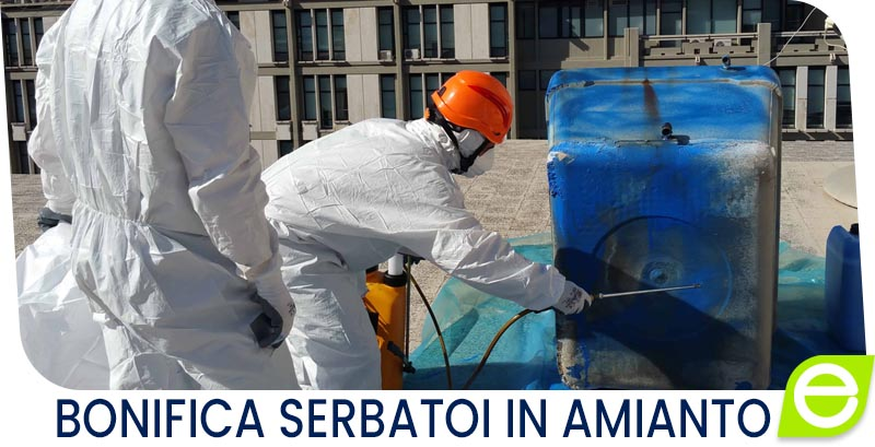 Slide_amianto_serbatoio
